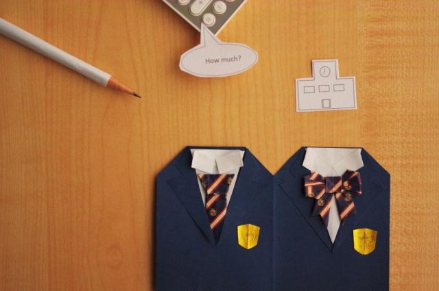 埼玉県の公立高校と私立高校だと費用どれくらい違うの?